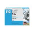 Заправка картриджа HP 96A (C4096A)