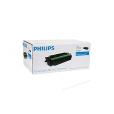 Заправка картриджа Philips PFA 821