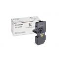 Заправка картриджа Kyocera TK-5240K (1T02R70NL0)