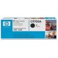 Заправка картриджа HP 121A (C9700A)