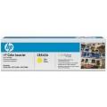 Заправка картриджа HP 125 (CB542A)