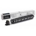 Заправка картриджа Kyocera TK-8345K (1T02L70NL0)
