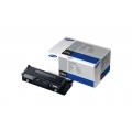 Заправка картриджа Samsung 204L (MLT-D204L)