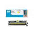 Заправка картриджа HP 123A (Q3972A)