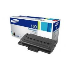 Заправка картриджа Samsung 109 (MLT-D109S)