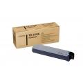 Заправка картриджа Kyocera TK-510K (1T02F30EU00)