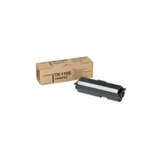 Заправка картриджа Kyocera TK-110E (1T02FV0DE1)