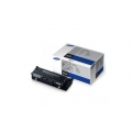 Заправка картриджа Samsung 204U (MLT-D204U)