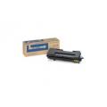 Заправка картриджа Kyocera TK-7300 (1T02P70NL0)