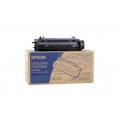 Заправка картриджа Epson 0087 (C13S050087)