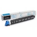 Заправка картриджа Kyocera TK-8335C (1T02RLCNL0)