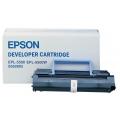 Заправка картриджа Epson 0005 (C13S050005)