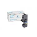 Заправка картриджа Kyocera TK-5230C (1T02R9CNL0)