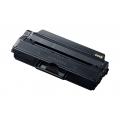 Заправка картриджа Samsung 115S (MLT-D115S)