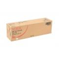 Заправка картриджа Xerox 006R01319