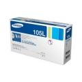 Заправка картриджа Samsung 105L (MLT-D105L)