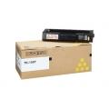 Заправка картриджа Kyocera TK-150Y (1T05JKANL0)