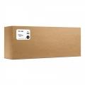Картридж Kyocera TK1150 EcoSys-M2135/P2235/M2635/2735 3K БЕЗ ЧИПА Compatible