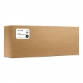 Картридж Kyocera TK3160 БЕЗ ЧИПА EcoSys-P3045/3050/3055/3060 12.5K Compatible
