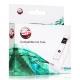 Картридж EPSON T0543 R800/1800 Magenta SuperFine