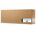 Картридж HP CB435A/CB436A/CE285A LJ P1005/1505/P1102 Universal 2K Compatible