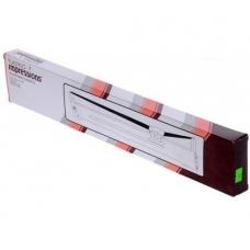 Картридж для EPSON FX- 890 (Lasting Impressions) 3117RD черный