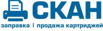 zapravkairemont.ru